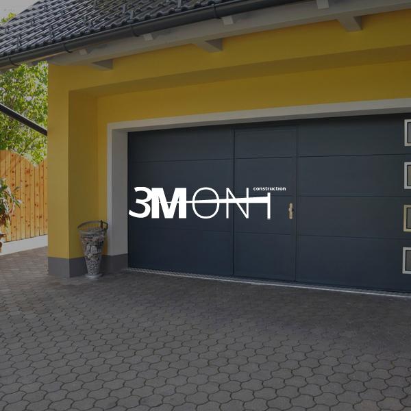3mont.cz