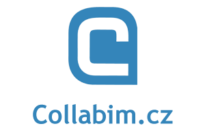 Collabim logo