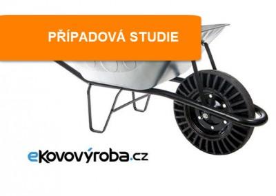 ekovovyroba.cz