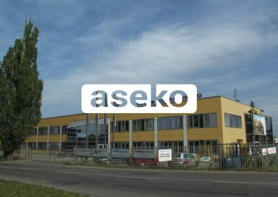 orders.aseko.com