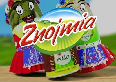 Zelenina-znojmia.cz