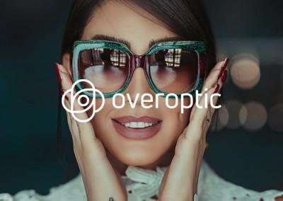 Overoptic.cz