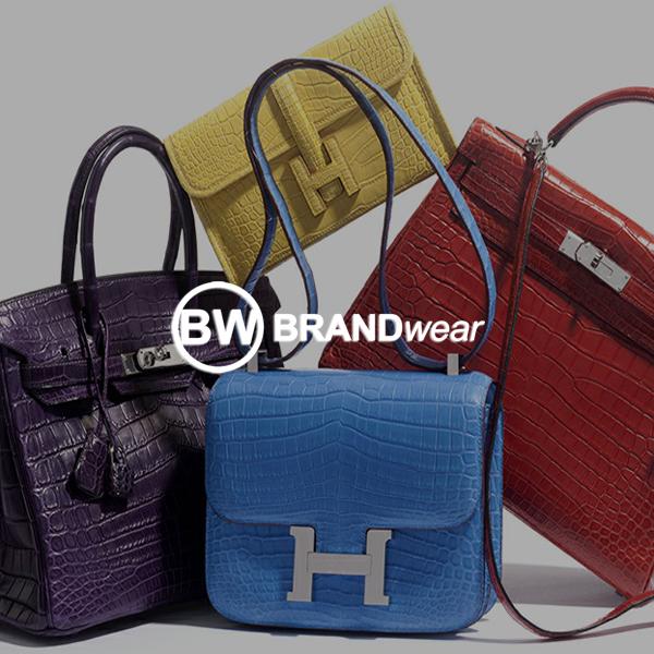 Brandwear.cz