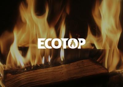 Ecotop.cz