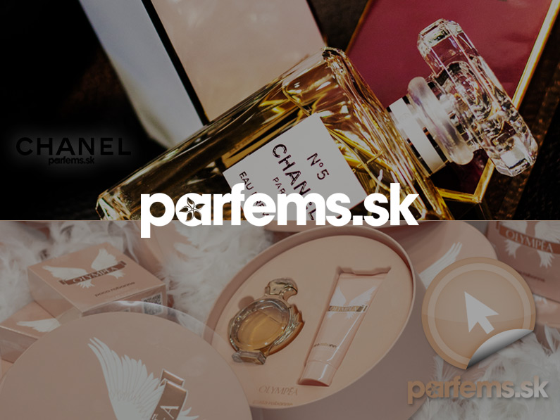 parfems.sk