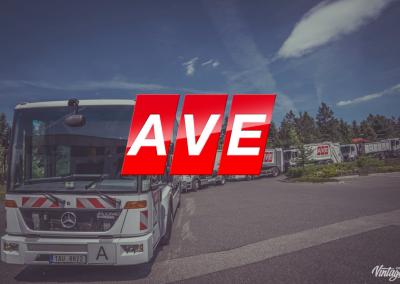 ave.cz
