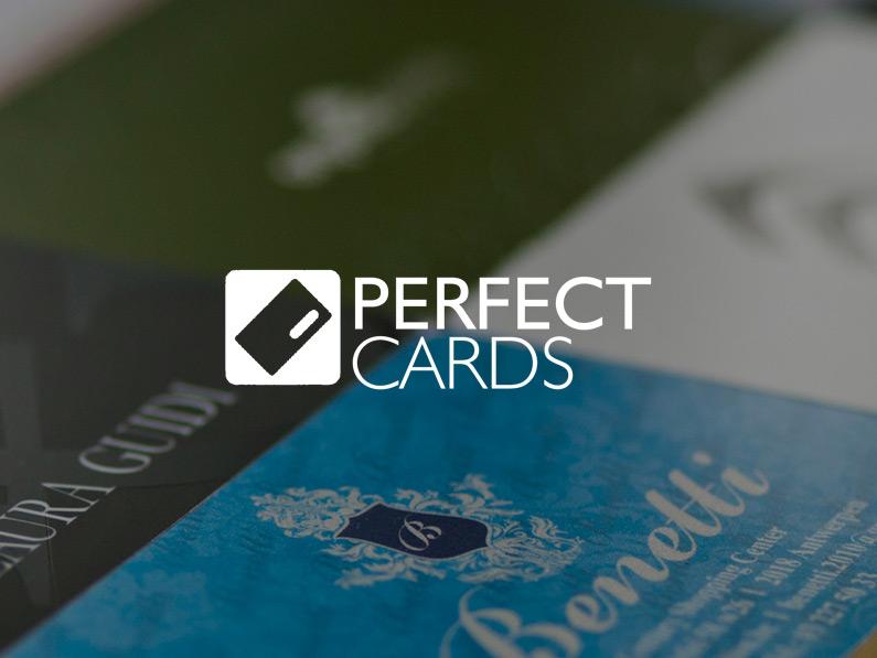 perfectcards.cz