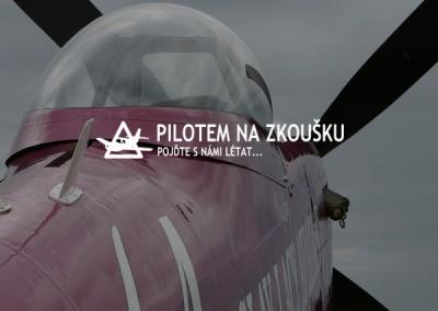 Pilotemnazkousku.cz