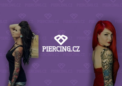 piercing.cz