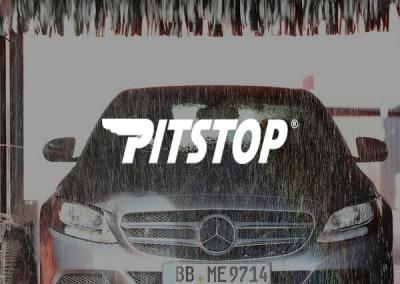Pitstop24.cz