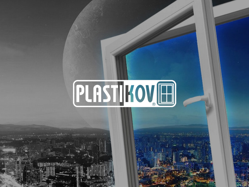 plastikov.cz