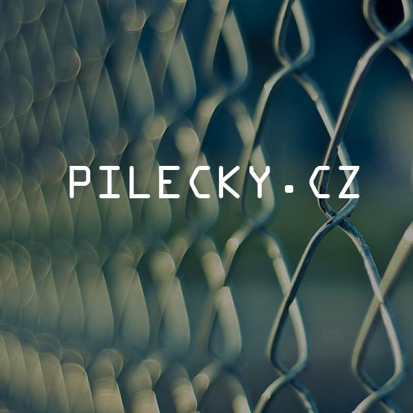 Pilecky.cz