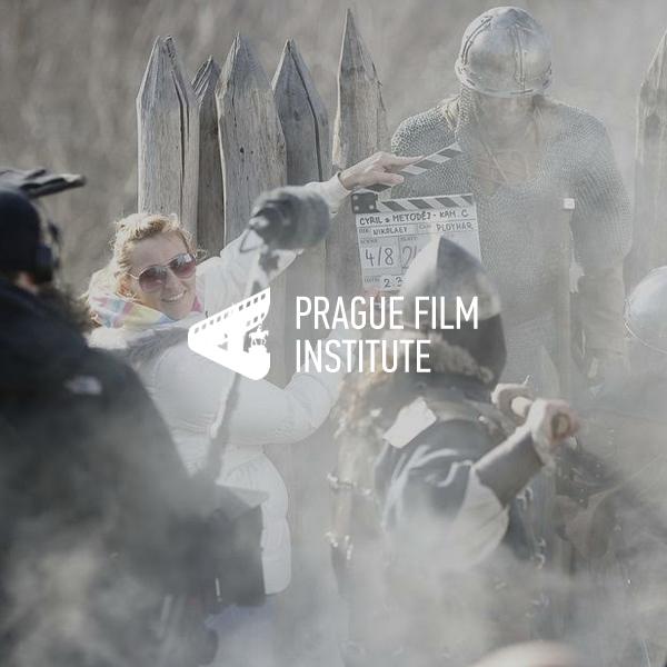 Praguefilminstitute.cz