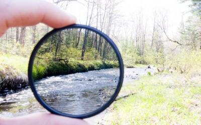 """Indexovatelné filtry - jak na """"chytré"""" SEO filtrace"""