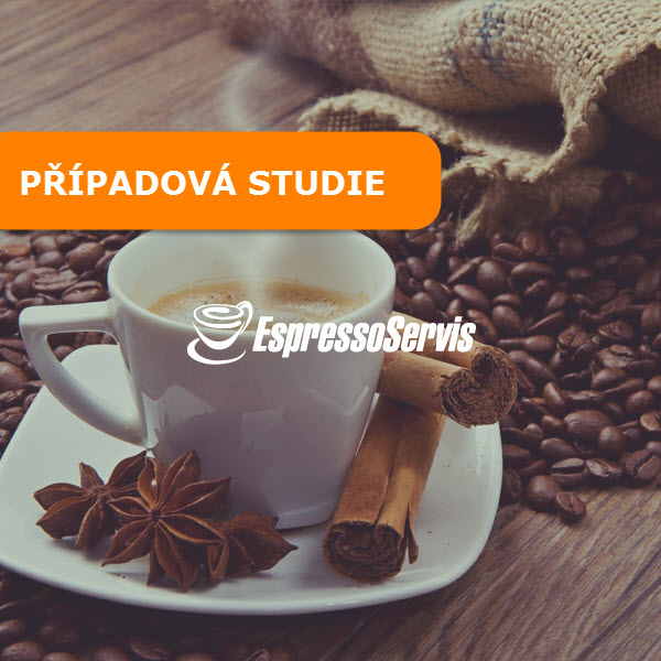 Espressoservis.cz