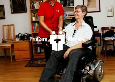 Procare.cz
