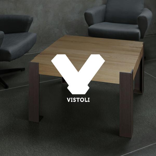 Vistoli.cz