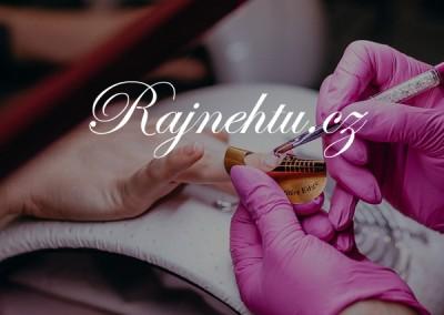 Rajnehtu.cz