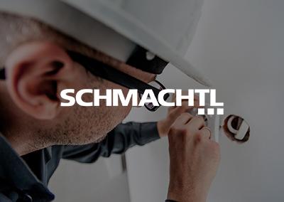 Schmachtl.cz