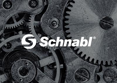 Schnabl.cz