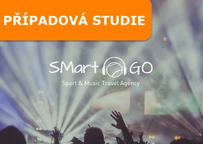 Smartgo.cz