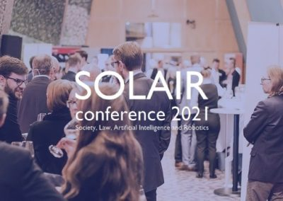 Solairconference