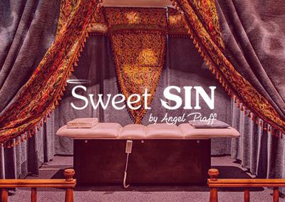 Sweetsin.cz