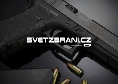 Svetzbrani.cz