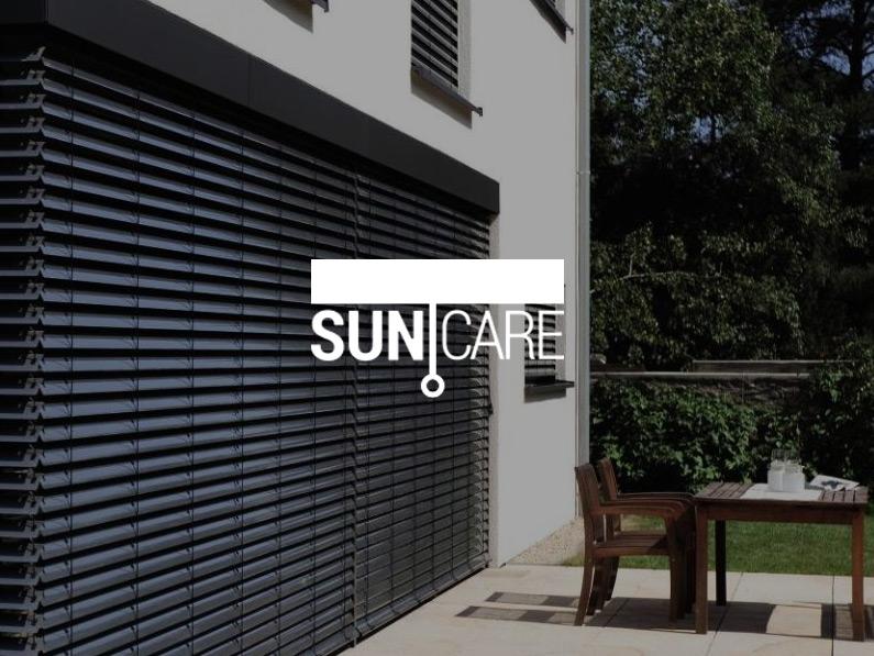 suncare.cz