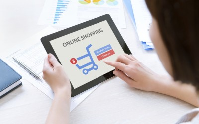 TIP #11 – Praktické příklady toho, jak má vypadat objednávkový proces