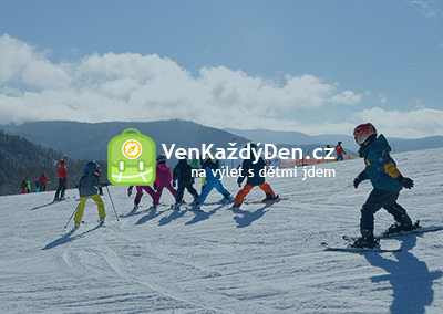 Venkazdyden.cz