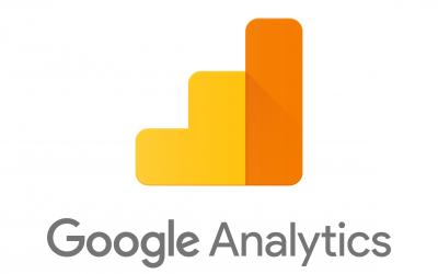 Video-návod #1 - Nasdílení Google Analytics
