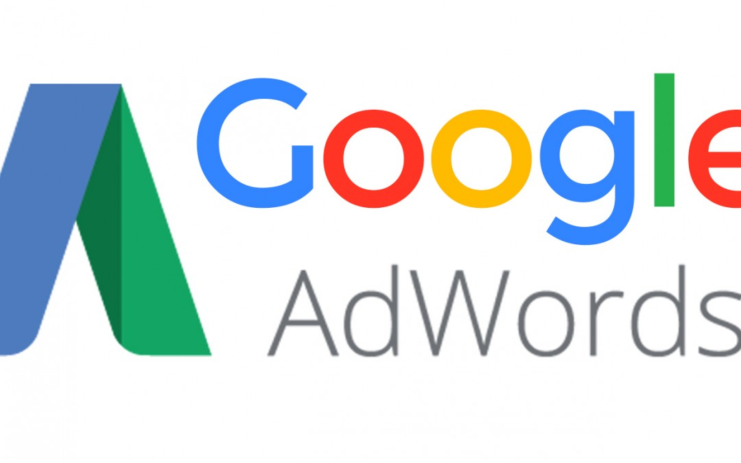 Video-návod #4 - Nasdílení Google Adwords