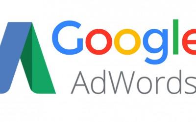 Video-návod #4 - Nasdílení Google Adwords
