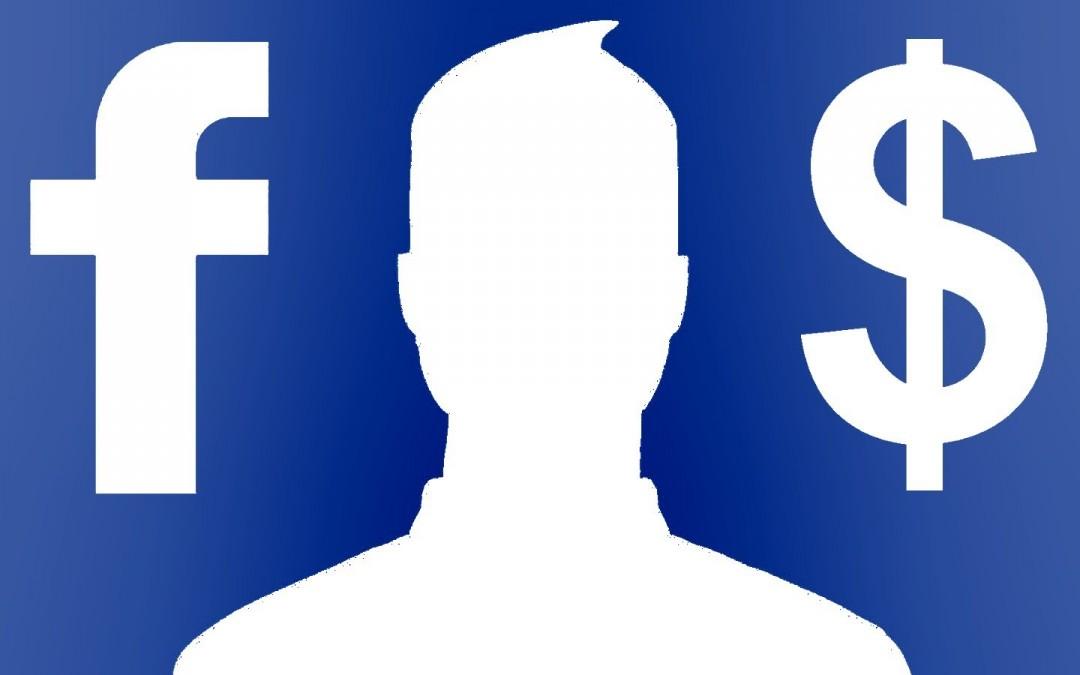 Video-návod #6 - Nasdílení Facebook reklamího účtu
