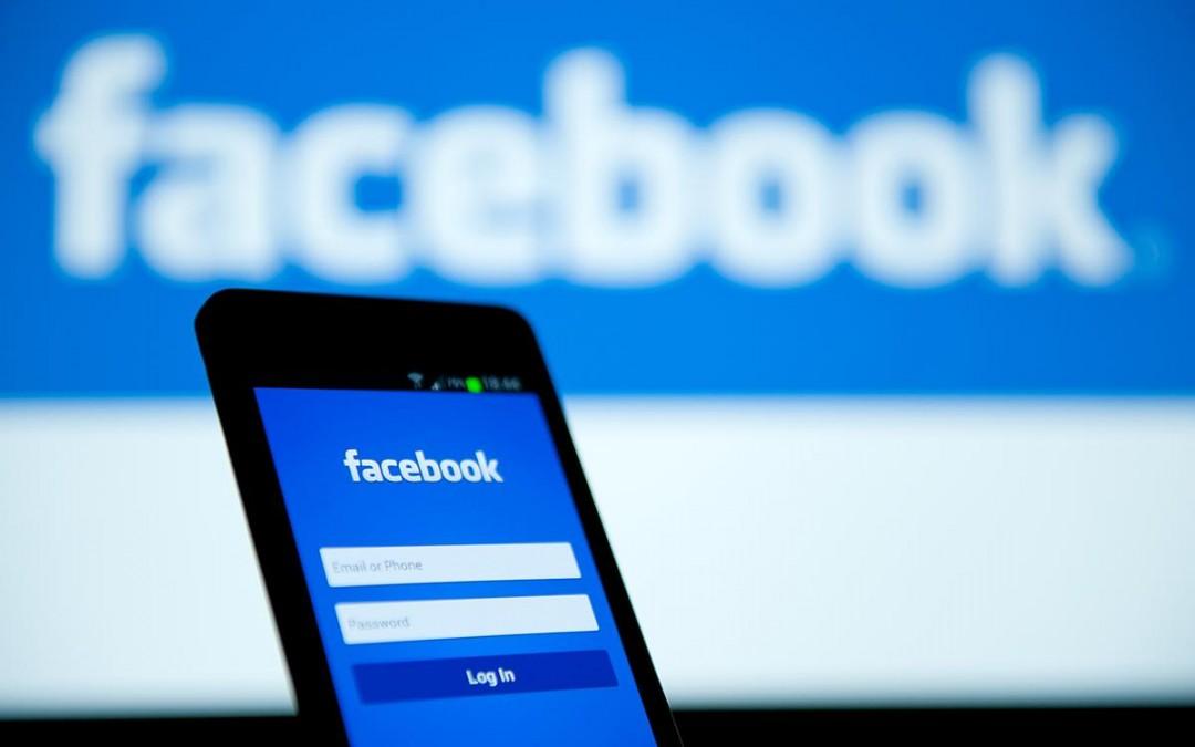 Video-návod #7 - Facebook - vložení platební metody