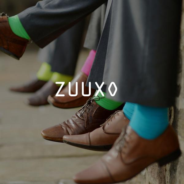 Zuuxo.cz