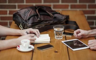 Jak vybrat profesionálního online marketéra