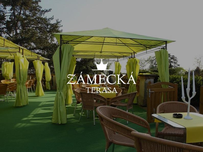 zamecka-terasa.cz