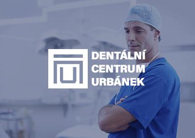 Zubni-praha.cz